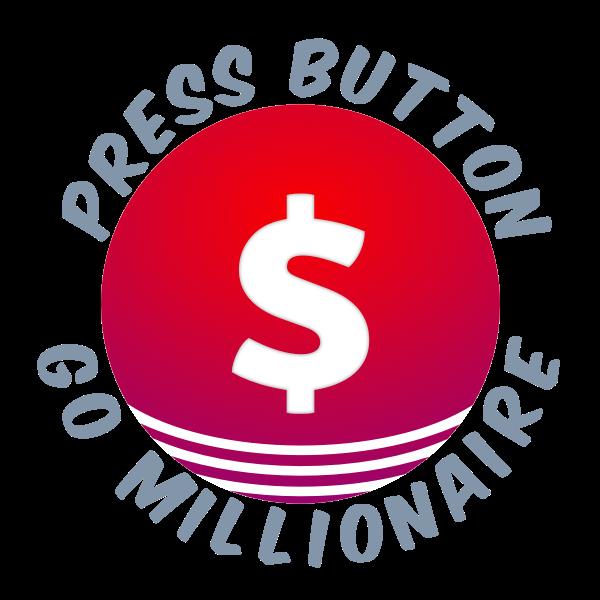 MoneyCoach messages sticker-4
