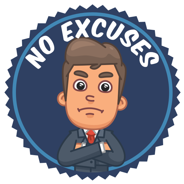 MoneyCoach - Budget & Expenses messages sticker-7
