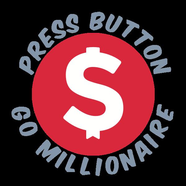 MoneyCoach Budget & Spendings messages sticker-4