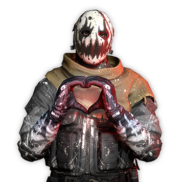 Afterpulse - Elite Squad Army messages sticker-6
