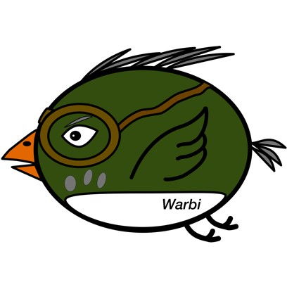 Angry Flappies messages sticker-4