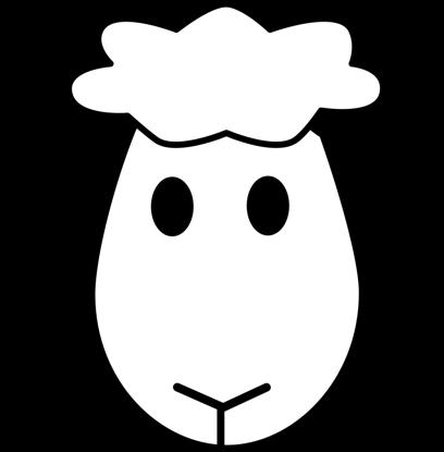 Agni messages sticker-9