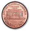 Take Your Money - Count Money & Give Change Game messages sticker-8