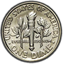 Take Your Money - Count Money & Give Change Game messages sticker-7