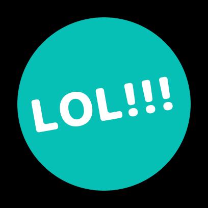 TA News messages sticker-4