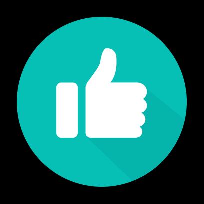 TA News messages sticker-1