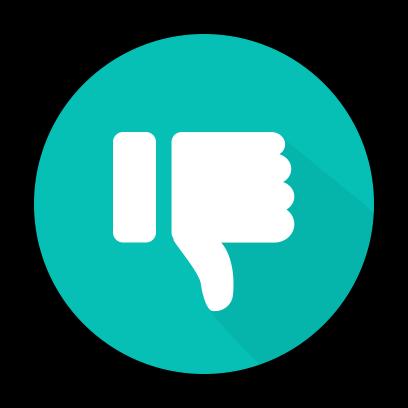 TA News messages sticker-2