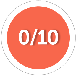 Motivii - Employee Weekly Feedback App messages sticker-7