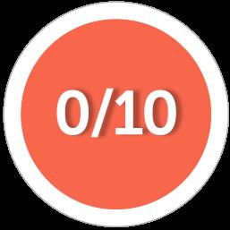 Motivii - Feedback at Work messages sticker-7