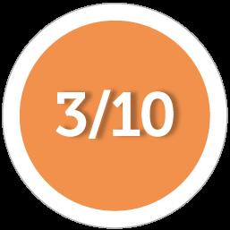 Motivii - Feedback at Work messages sticker-10
