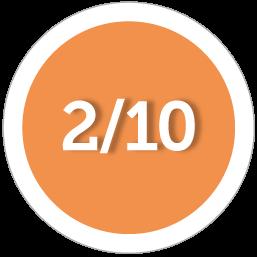 Motivii - Feedback at Work messages sticker-9