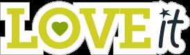 Motivii - Feedback at Work messages sticker-1