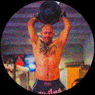 MMA Bible messages sticker-11