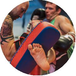 MMA Bible messages sticker-0