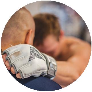 MMA Bible messages sticker-4