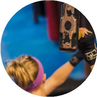 MMA Bible messages sticker-1
