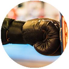 MMA Bible messages sticker-5