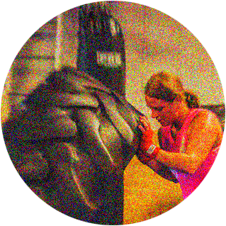 MMA Bible messages sticker-10