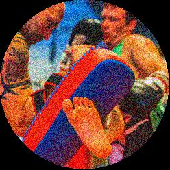 MMA Bible messages sticker-8