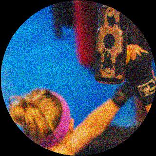 MMA Bible messages sticker-9