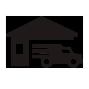 Best Logistics ITE messages sticker-3