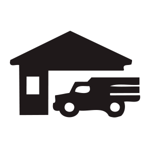 Best Logistics ITE messages sticker-4