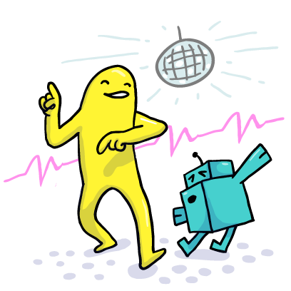 Osheaga 2018 messages sticker-6