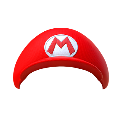 Super Mario Run Stickers messages sticker-8